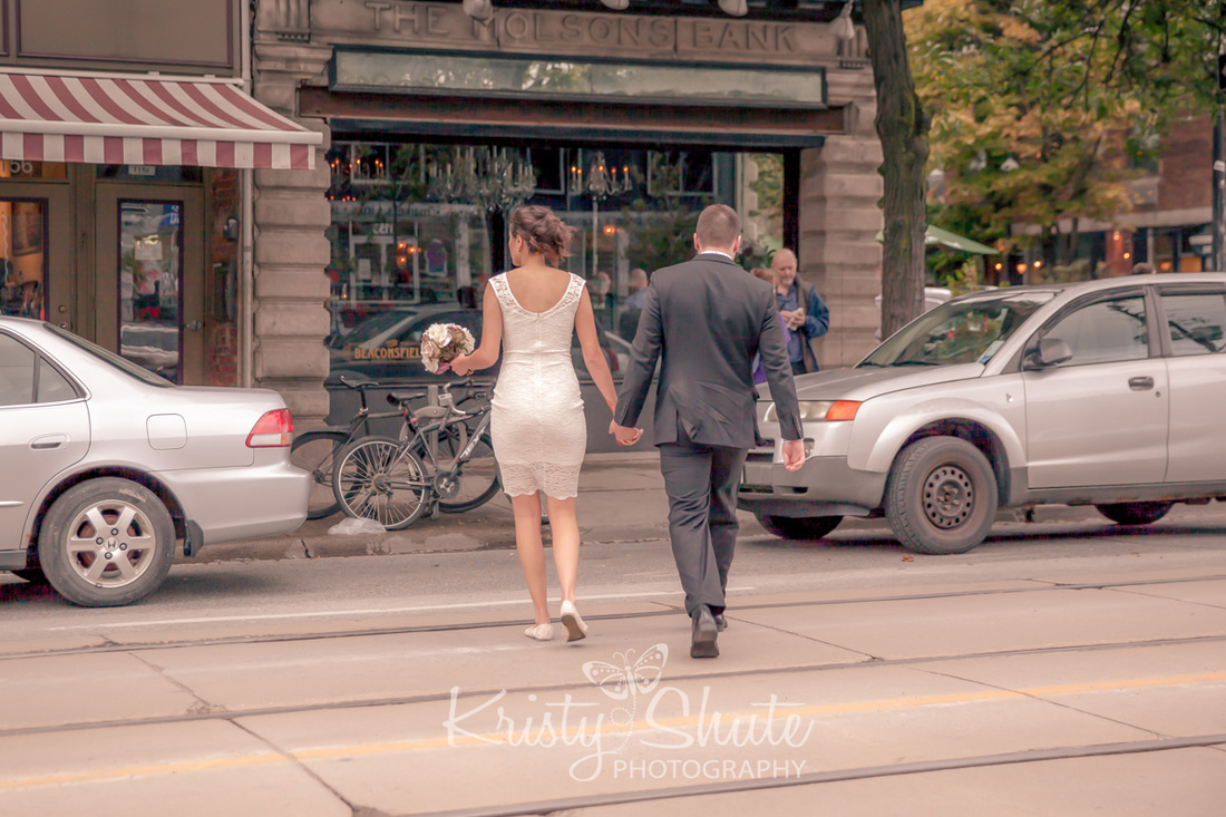 Kristy Shute Photography Kitchener Waterloo Toronto Wedding