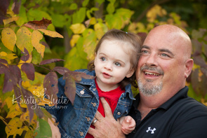 Kristy Shute Photography, Family Photography, Huron Natural Area Kitchener