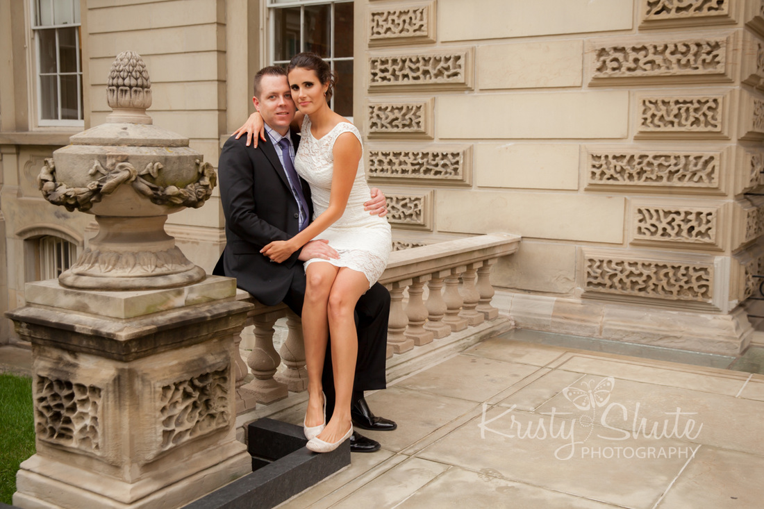 Kristy Shute Photography Kitchener Waterloo Toronto Wedding Osgoode Hall