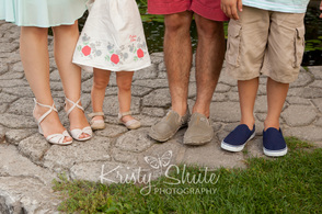Kristy Shute Photography Kitchener Waterloo Family Rockway Gardens